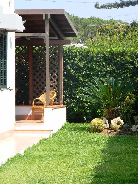 single house fontane bianche (4)