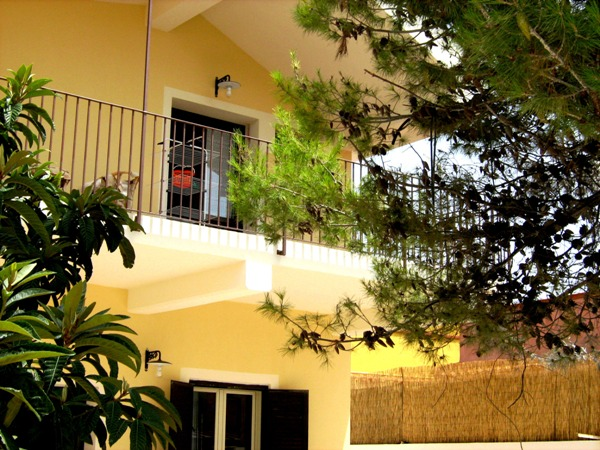 apartment for rent avola siracusa