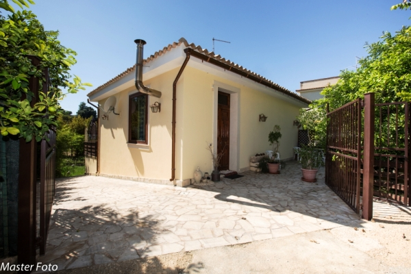 rent house noto siracusa