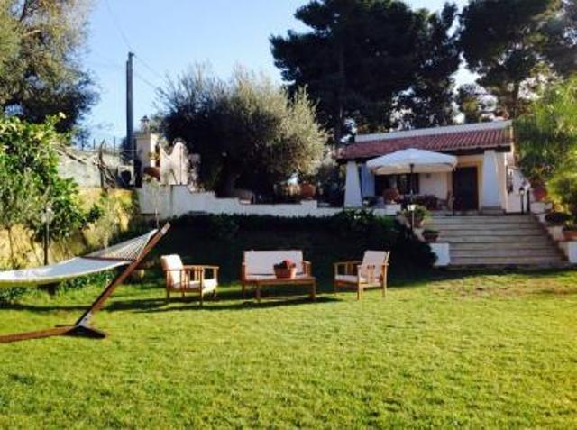 single house for rent noto